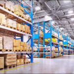 Claiming Depreciation for an Industrial Warehouse