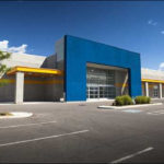 Why Should You Invest in Commercial Property?