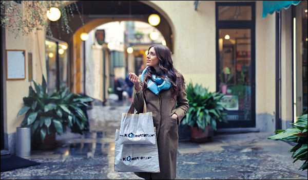 Where to Now for Retailing?