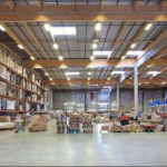 Industrial Property – The Flavour of the Month
